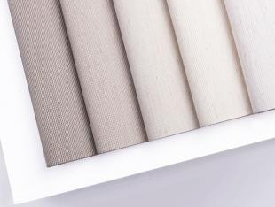 The All Fresh and New Linen Collection